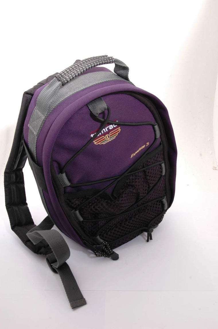 Used Tamrac Expedition 3 Camera Bag