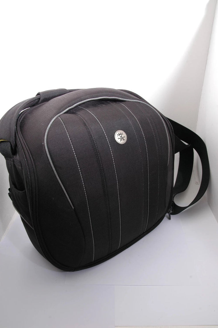 Used Crumpler Company Gigolo 8500 Camera Bag