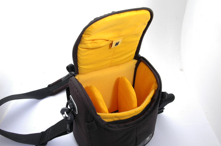 Used Kata Lite - 437 DL Camera Bag