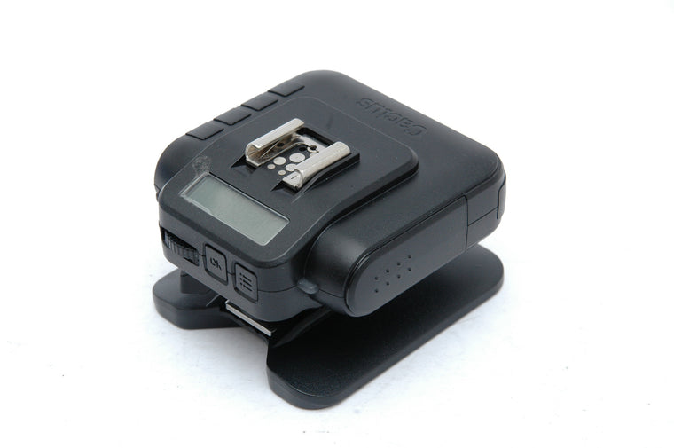 Cactus V6 Wireless Flash Transceiver