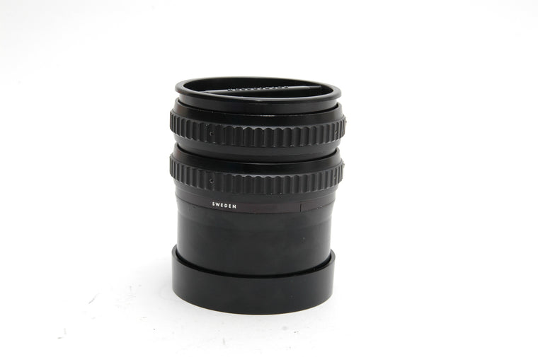Hasselblad Extension Tube 55 and 21