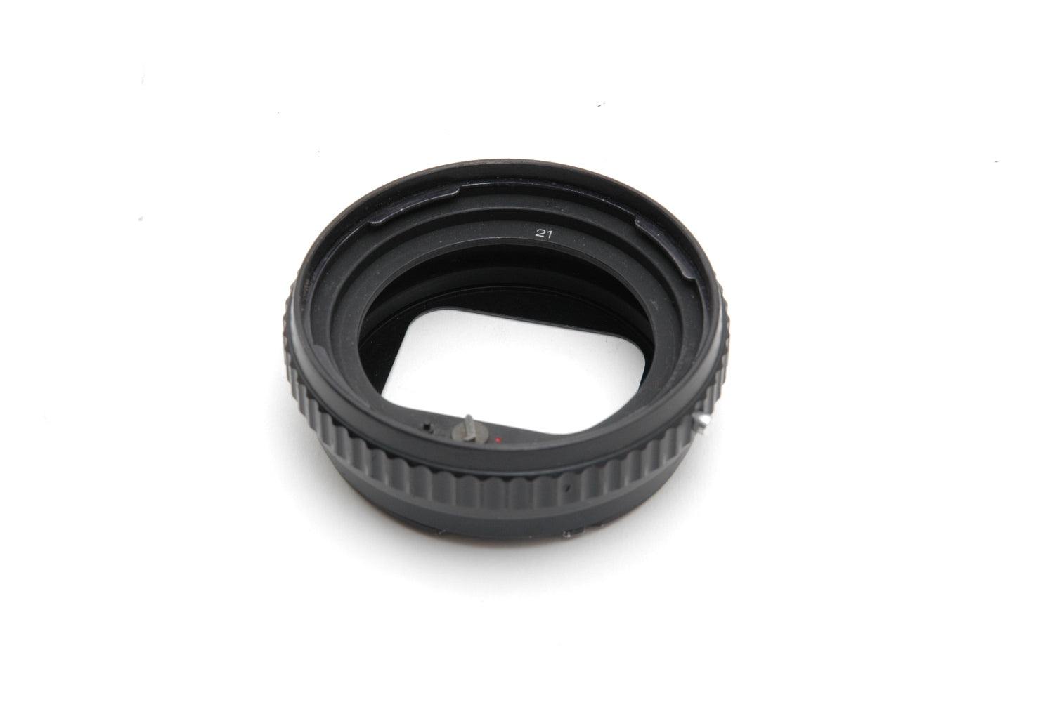 Used Hasselblad 21 Extension Tube
