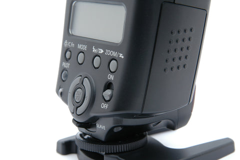 Pocket Wizard Mini TT1 Trigger Transmitter for Nikon - Cambrian Photography - 1
