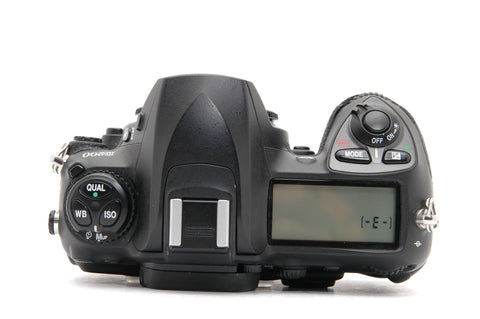 Mamiya 645 PRO Camera Outfit with Standard Lens - Cambrian Photography - 1