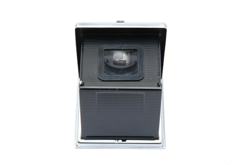 Used Hasselblad Waist Level Finder for 500C/M