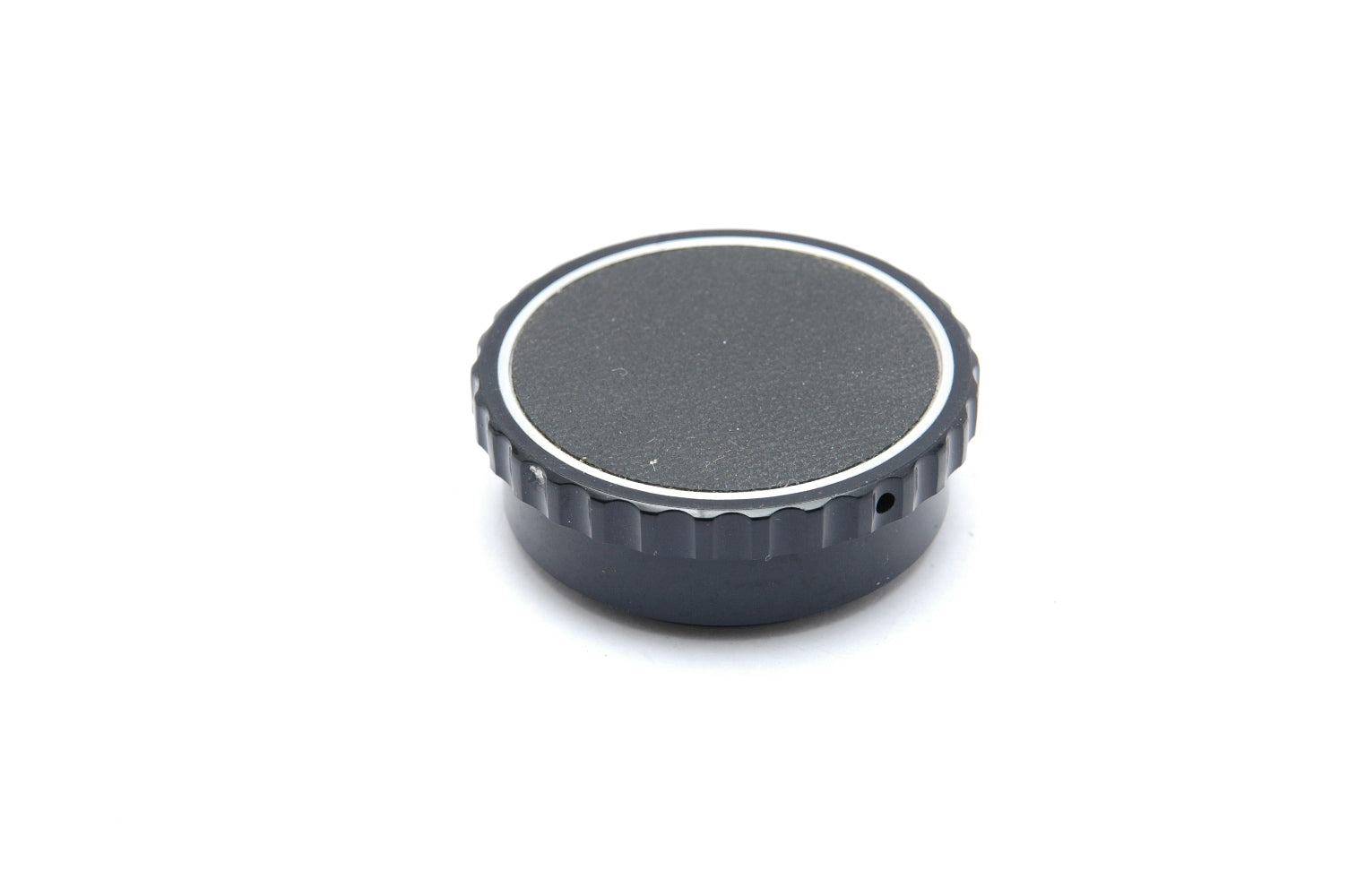 Used Hasselblad Winding Knob - 44024