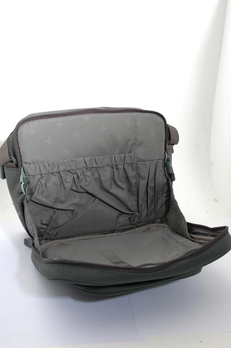 Used Swarovski Taimyr Field Bag