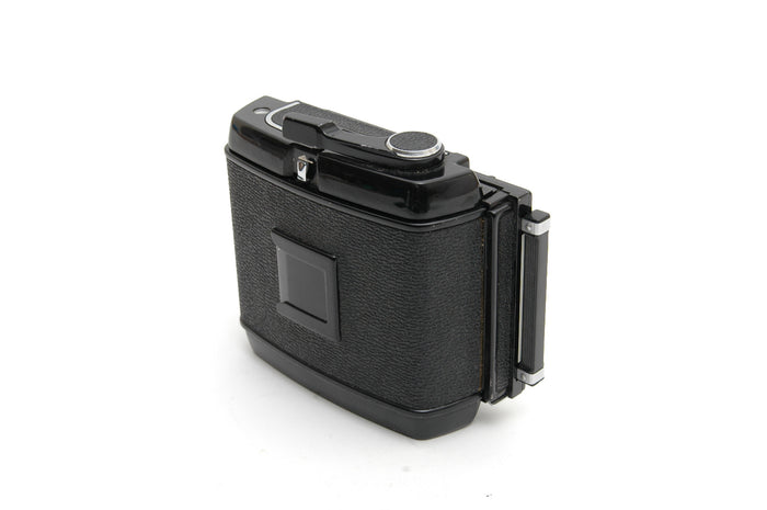 Used Mamiya RB67 120 Film Back