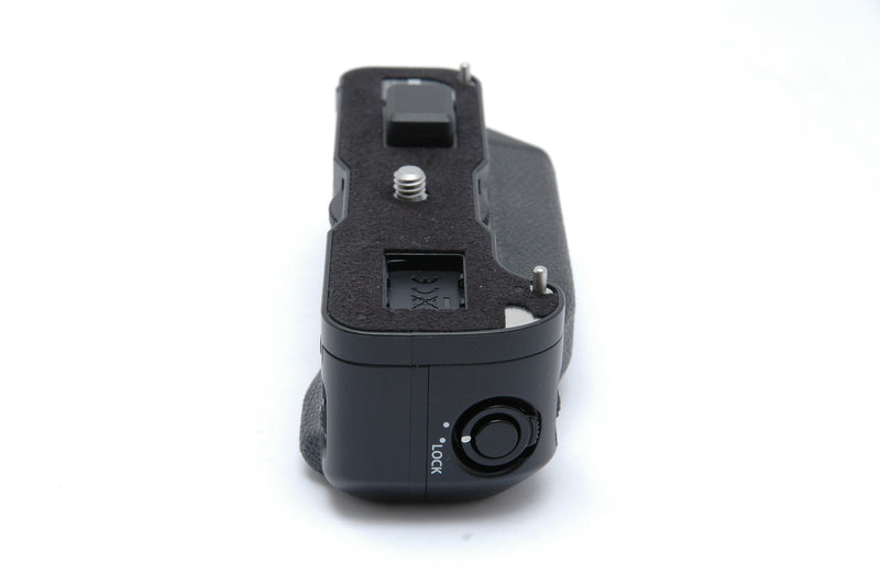 Used Fuji X-T1 Vertical Battery Grip - VG-XT1