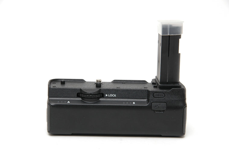 Used Nikon MB-N10 Battery Grip