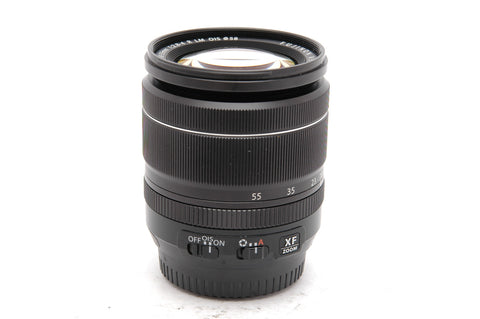Canon 85 mm f/1.8 Ultrasonic EF  MINT - Cambrian Photography - 1