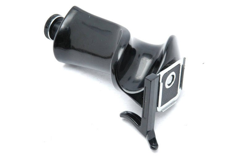 Used Hasselblad Pistol Grip for 500 Series