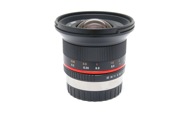 Used Kenko 95mm Professional Quality Filter
