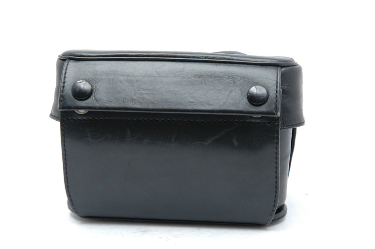 Used Leica M8, M9 Ever Ready Case type 14872
