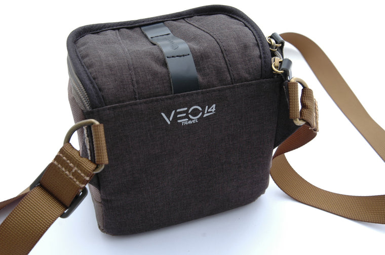 Used Vanguard Veo 14 Travel Bag
