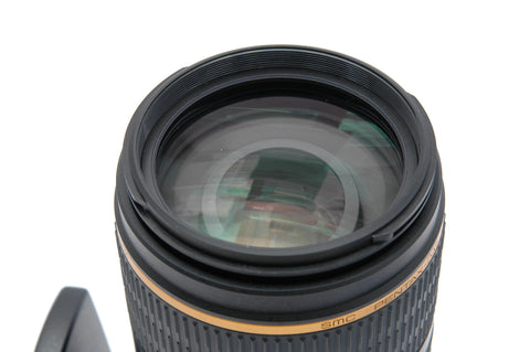 Canon EF 15mm f2.8 Fisheye Lens - Cambrian Photography - 1