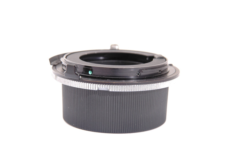 Used Tamron Adaptall Lens Mount for PK/Pentax K