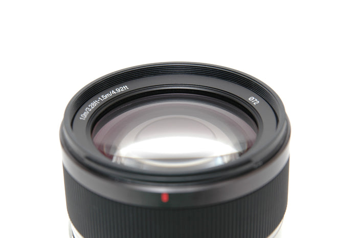 Used Sony FE 70-200mm f/4 G OSS Lens