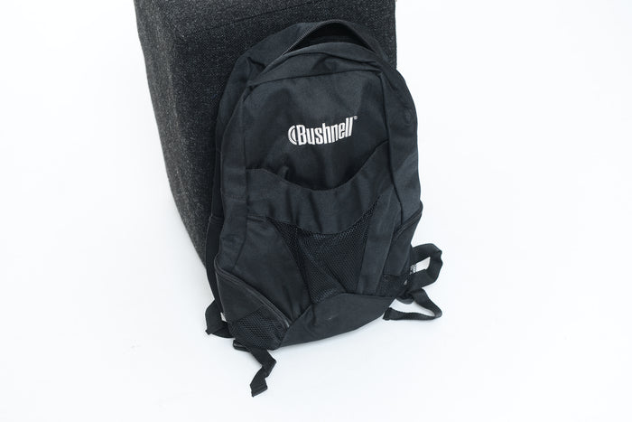 Used Bushnell Shugon BackPack