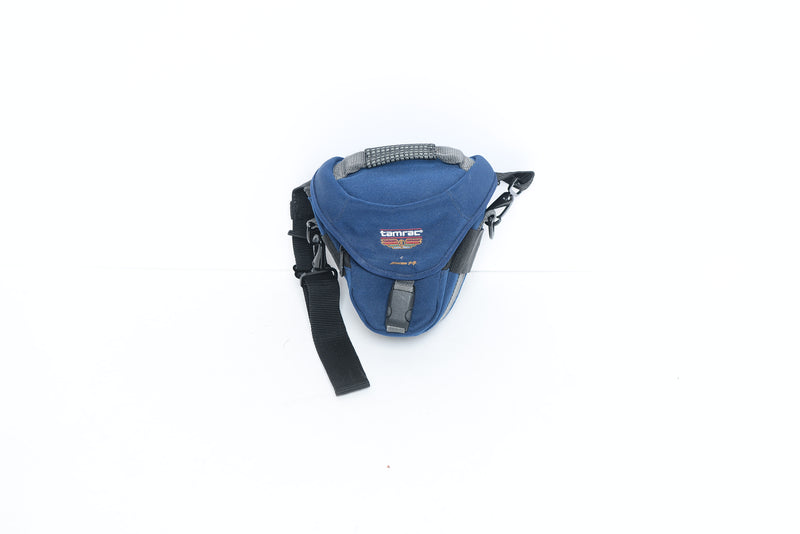 Used Tamrac Zoom 14 Camera Bag (5514)