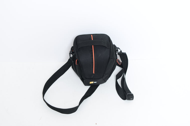 Used Case Logic Camera Bag