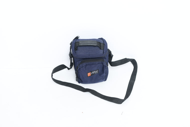 Used Oyster 3000 Camera Bag