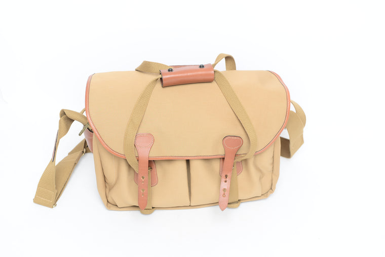 Used Billingham 445 Camera Bag