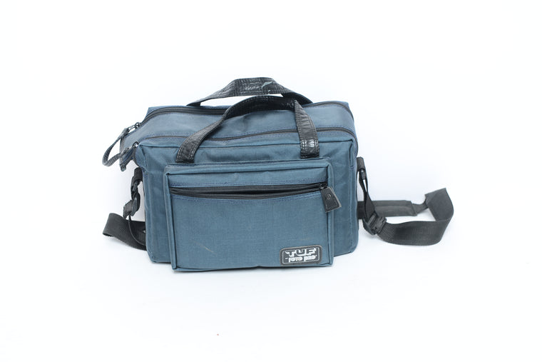 Used TUF by Foto Pro Bag