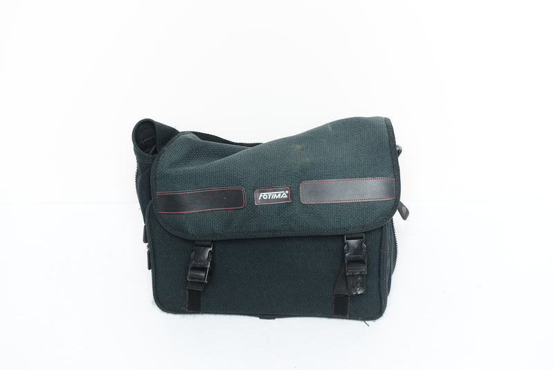 Used Fotima 37C Camera Bag