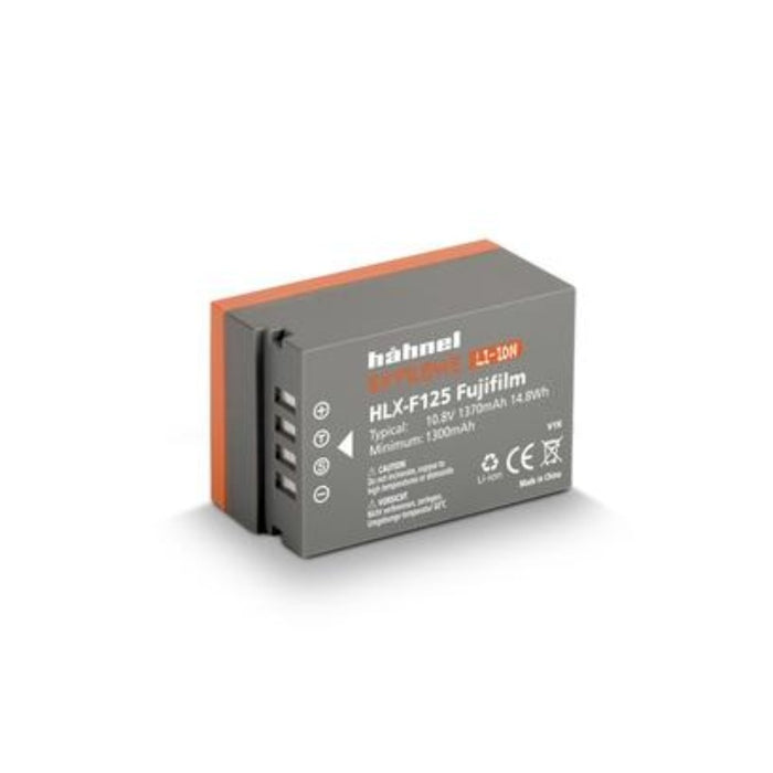 Hahnel HLX-F125 Extreme Battery