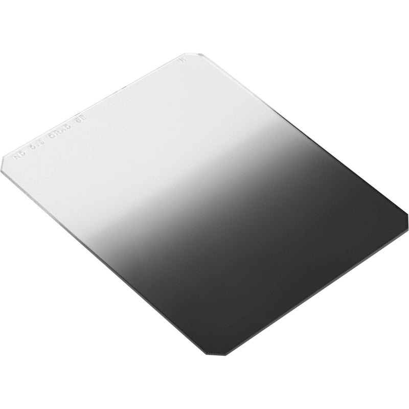 Hitech 100mm Graduated Neutral Density 1.2 Soft Edge Filter