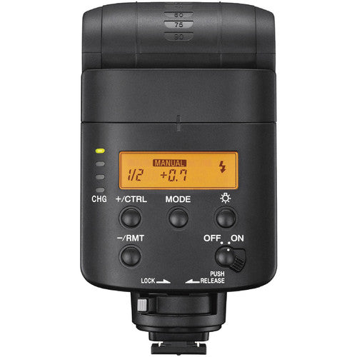 Sony HVL-F32M Flash Gun
