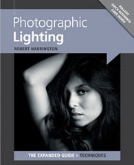 Photographic Lighting Expanded Guide
