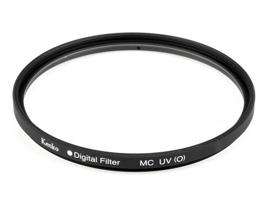 Kenko UV Filter 72mm