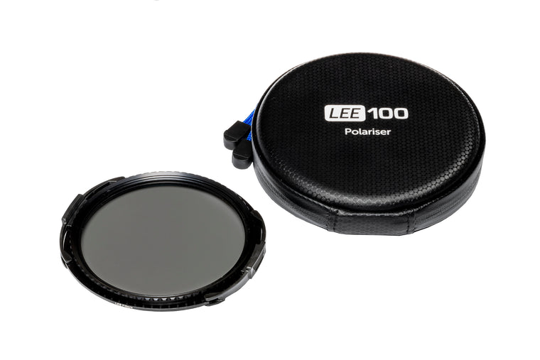 Lee100 Polariser