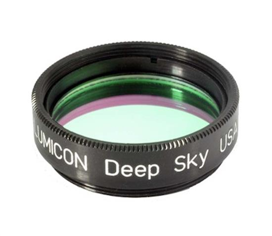 Lumicon Deep Sky Filter - 1.25