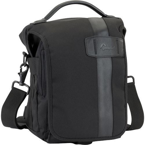 LowePro Classified 140 AW Black