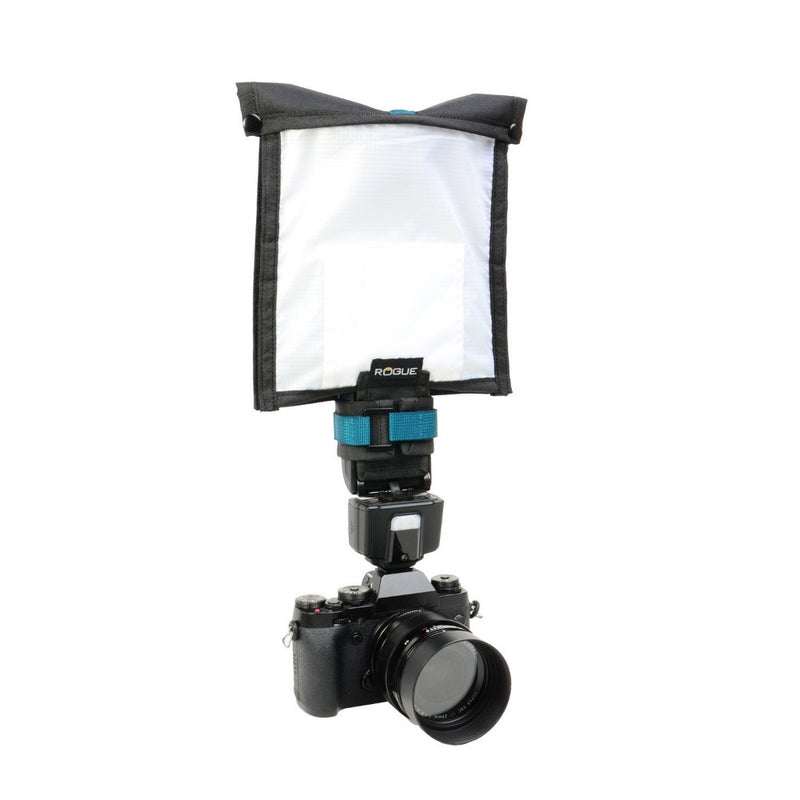 Rogue FlashBender 2 - Mirrorless Soft Box Kit