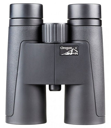 Opticron 8x42 WT Oregon 4 PC Binoculars
