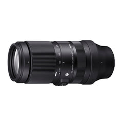 Sigma 100-400mm f5-6.3 DG DN OS Contemporary Lens - L Mount