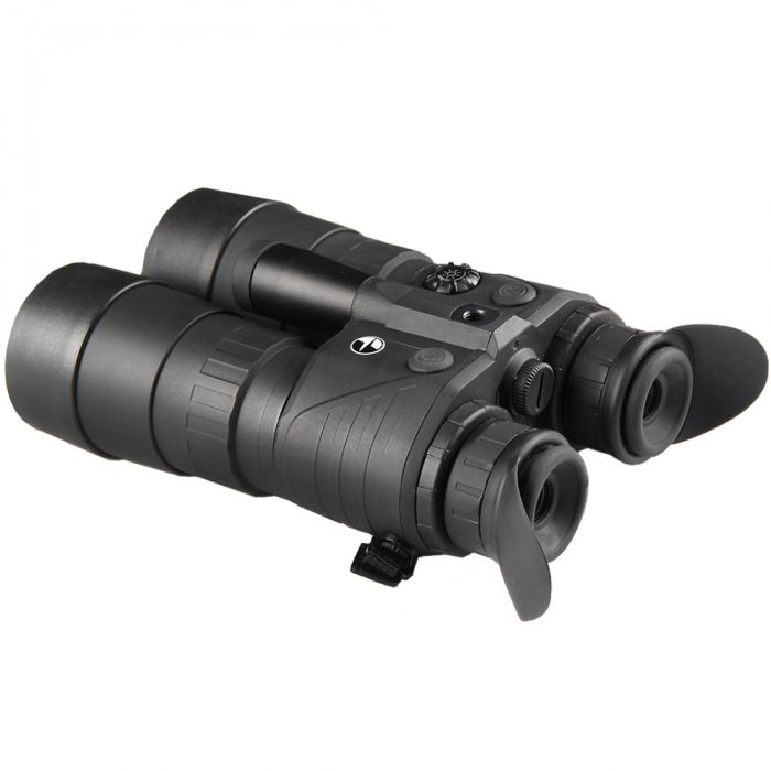 Pulsar Edge GS 3.5x50 L Night Vision Binocular
