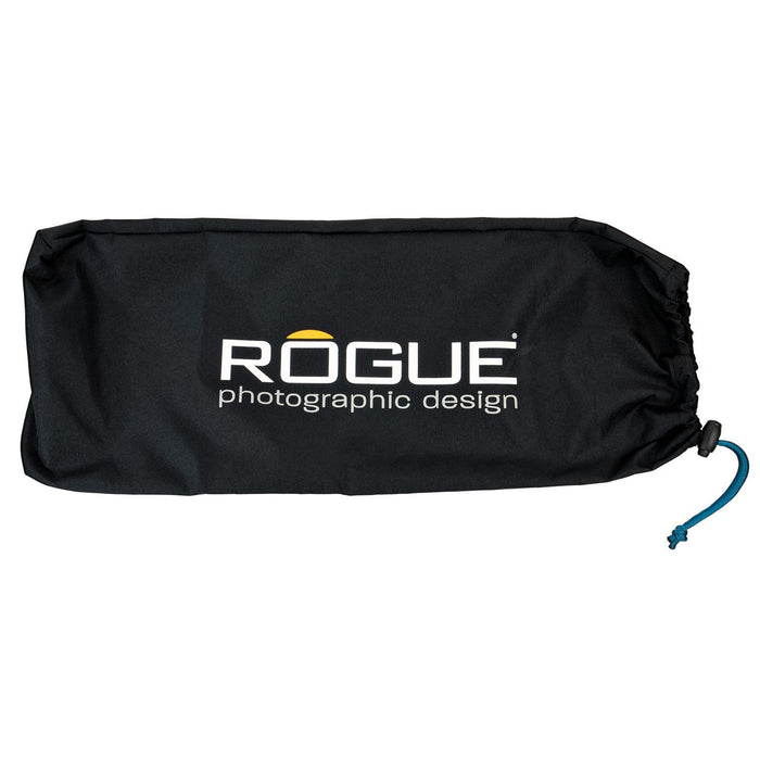 Rogue FlashBender 2 - XL Pro Lighting System