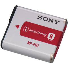 Sony NP-FG1 Battery (Open Box)
