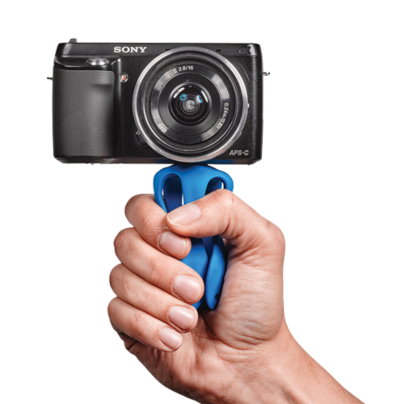 Miggo Splat for Mirrorless/Compact System Cameras