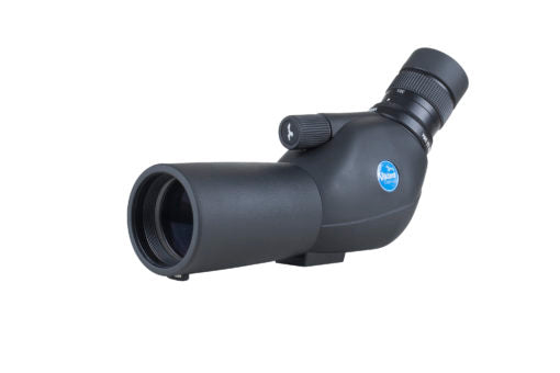 Viking 12-36x 50mm Swallow Compact Telescope
