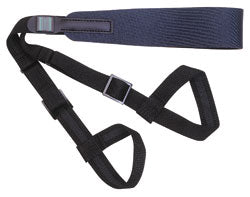 Opticron Tripod Strap - nylon