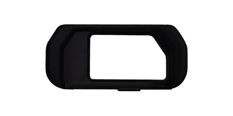 Olympus EP-12 Standard Eyecup for E-M1
