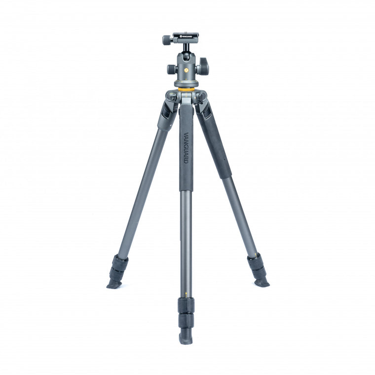 Vanguard Alta PRO 2 263AB Tripod and Ball Head Kit