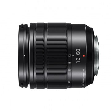 Panasonic 12-60mm F3.5-5.6 Lumix G G