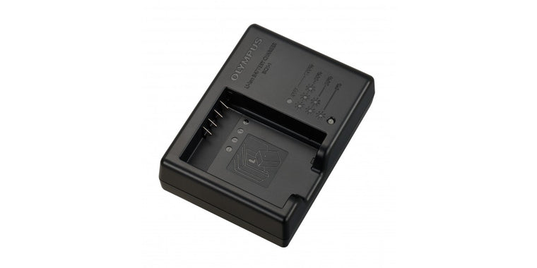 Olympus BCH-1 Li-ion Battery Charger for BLH-1